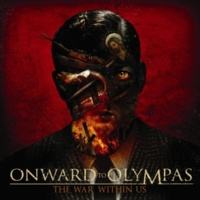 Onward To Olympas Hidden Eyes