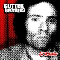 The Gutter Brothers Summer in the City