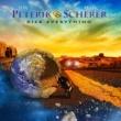 Peterik&Scherer Risk Everything