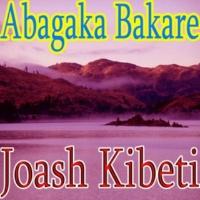 Joash Kibeti Hard Life