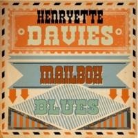 Henryette Davis Mail Box Blues