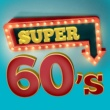 The 60's Pop Band&Oldies Super 60's