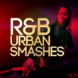 RnB DJs,R & B Fitness Crew&R & B Urban All Stars Love in This Club