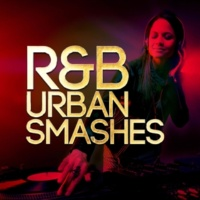 RnB DJs,R & B Fitness Crew&R & B Urban All Stars She Wants to Move