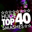 Top 40 DJ's&Todays Hits! You & I Forever