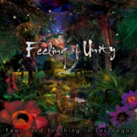 Fear, and Loathing in Las Vegas Feeling of Unity