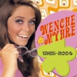Wenche Myhre 1965-2004