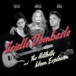 Arielle Dombasle/The Hillbilly Moon Explosion French Kiss