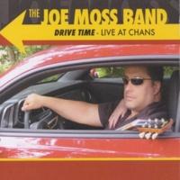 Joe Moss I Am Feeling You