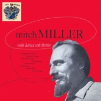 Mitch Miller Green Sleeves