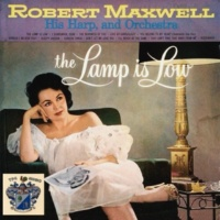 Robert Maxwell Love by Candlelight