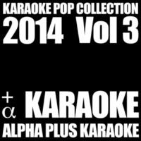 Alpha Plus Karaoke Na Na (Karaoke Instrumental Version)
