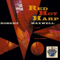 Robert Maxwell Johnson Rag