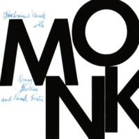 Thelonious Monk Think of One (take 2)