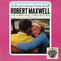 Robert Maxwell Yellow Bird