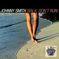 Johnny Smith Lullaby of Birdland