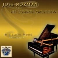 Jose Norman Nunca