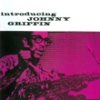 Johnny Griffin It's All Right with Me