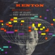 Stan Kenton The Structures