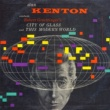 Stan Kenton Entrance Into the City