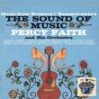 Percy Faith Sound of Music
