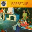 Peter Barclay and His Orchestra Barbecue