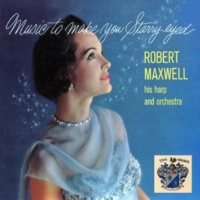 Robert Maxwell Stars in My Eyes