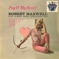 Robert Maxwell As Time Goes By