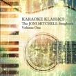 Karaoke Klassics Joni Mitchell Songbook - Volume One