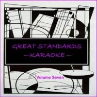 Karaoke Klassics Sous Le Ciel De Paris (Karaoke Version)