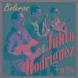 Julito Rodríguez Y Su Trío Mi Calle Triste (Bolero)
