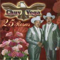 Chuy Vega La Barca de Guaymas