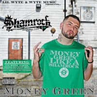 Shamrock Real with You (feat. Amber Cheri)