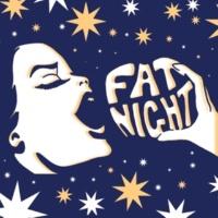 Fat Night Root Beer