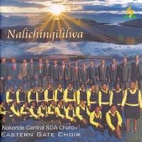 Nakonde Central SDA Church Eastern Gate Choir Ima