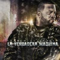 Franco El Gorila Love Machine