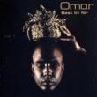 Omar Best by Far