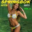 Springbok Springbok Hits 1971 - Vol 2