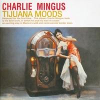 Charles Mingus Ysabel's Table Dance