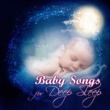 Greatest Kids Lullabies Land & Baby Songs Academy Baby Songs for Deep Sleep