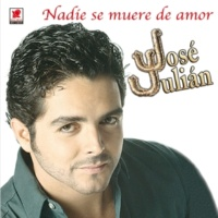 Jose Julian Corazon Alerta
