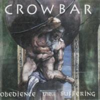 Crowbar Subversion