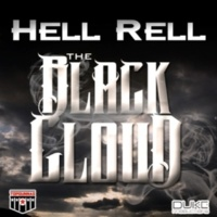 Hell Rell/Raw Dogz The Triumph