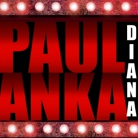 Paul Anka Melodie D'amour