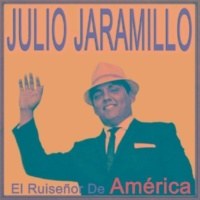 Julio Jaramillo Pasional (Bolero)