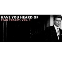 Stan Tracey If I Should Lose You