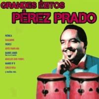 Pérez Prado Always In My Heart