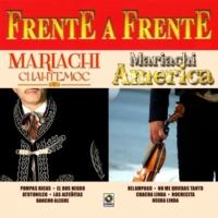 Mariachi America Negra Linda