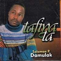 Solomon P. Damulak By My Side