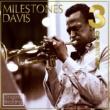 Miles Davis Two Bass Hit